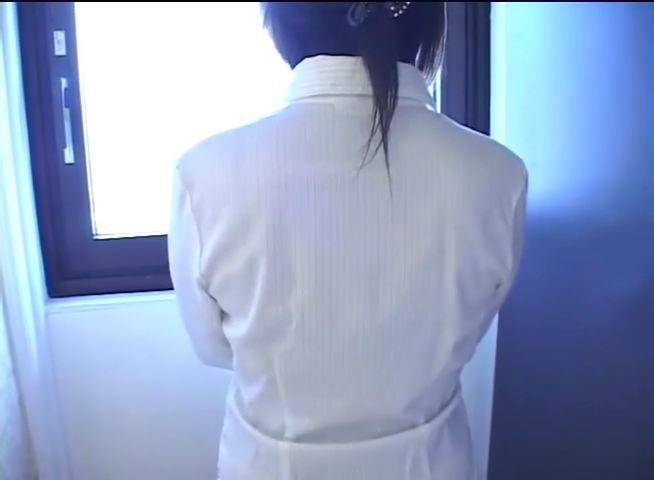 FC2 女風呂まる見え映像~素人さん裸体をこっそり拝む 72 -