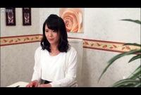 イキ狂乱する3Pレズ 人妻エステレッスン Vol.03