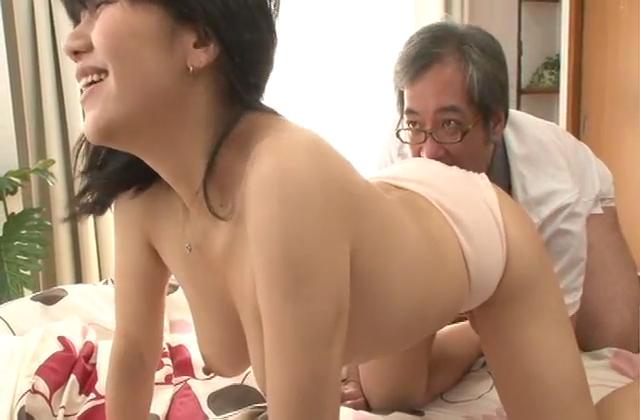 | 盗撮の秘蔵 個人撮影18歳☆S級美女成長期おっぱい再び!