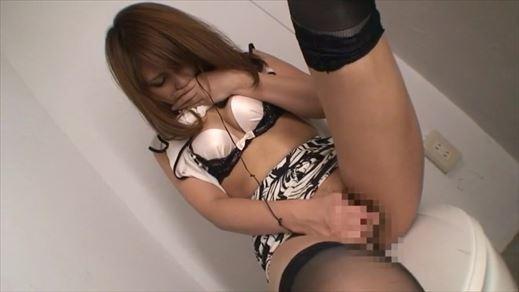 【盗撮動画】盗撮流出!韓国のラブホでセックスを愉しむ