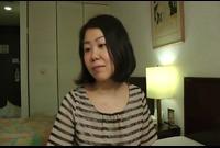 富山県在住 裕子さん 33歳
