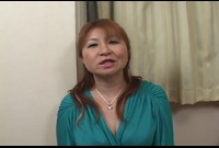 ママ友 裕美さん 38歳