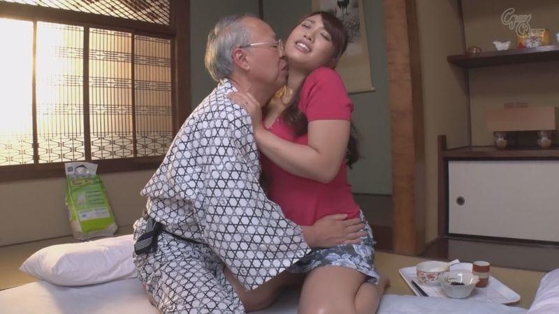 【個人撮影】ルリちゃん再登場!コスプレさせて未開発のウブ