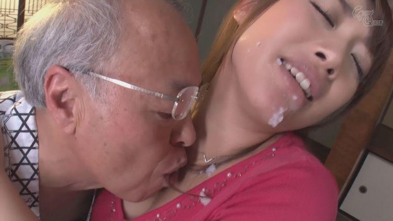 無料エロ動画】水森あおいがアバンギャルドなデート 【無修正