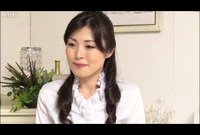 絶叫2穴オイル高級エステサロン・人妻アナル開発レズ Vol.02
