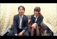 【素人ナンパ】男女の友達・同僚同士はSEXまで出来るか? Vol.20