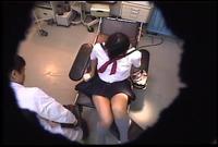 ★現役の産婦人科医の私的コレクション Part 3