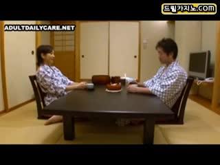 야동박스 일본 중년 아줌마 온라인 바카라주소