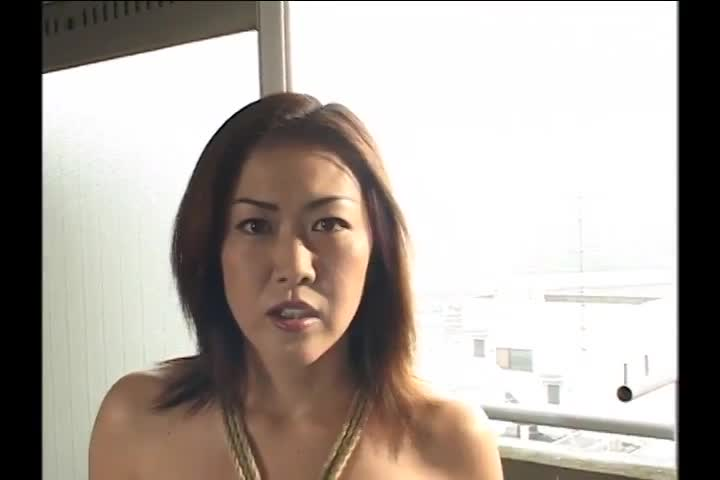 エッチの気持ちよさに目覚めてくれた2回目 Megumi #3