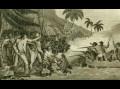 高校講座 東大世界史 米国のハワイ侵略 第1幕