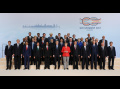 高校講座 現代社会  G20ハンブルク・サミット