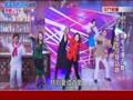 【台湾】台湾メディアで日本の高校ダンス部が紹介される