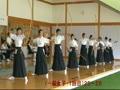 県民体育大会(一般女子・1回目)26~28.flv