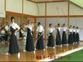 県民体育大会(一般女子・1回目)10~12.flv