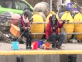 動画:釣るテレ2018年4月号「チカ釣り」